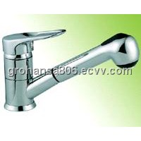 Bath Room Faucets GH-12005A