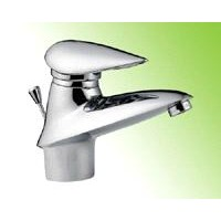 Bath Room Faucets (GH-12301)