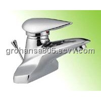 Bathroom Tub Faucets (GH-12302)