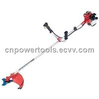 Brush Cutter (BC260D)