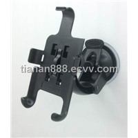 Car Windshield Holder for iPhone 3G
