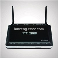CDMA2000 1X EVDO commerical wifi router