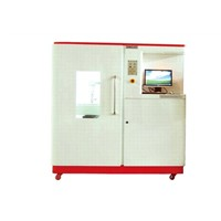 CYG Series Metal Laser Cutting Machine