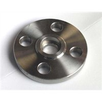 Carbon Steel /stainless steel/alloy steel Flange