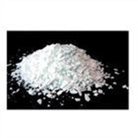 Caustic Soda (SGS Proved)