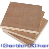 China Okoume plywood Price from Manufacturer