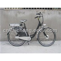 City Electric Bike (KC-EB023)