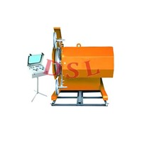Construction and Mining Machine - Wire Saw Machine