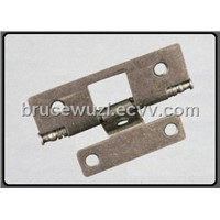 Customized Door Hinge