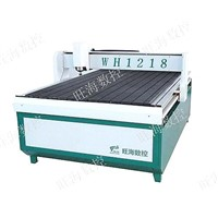 D1318A Advertising CNC Router