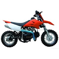 DIRT BIKE 50/70/110CC
