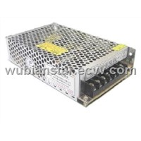 AC Power Supply / DC Power Supply (D-50W)