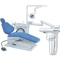 Dental unit,dental chair(KJ-917)