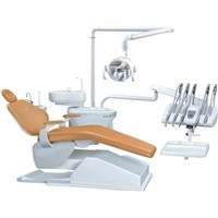 Dental unit,dental chair(KJ-918)