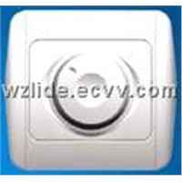 Dimmer Switch (M-RTg/RTs)