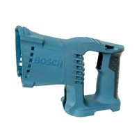 Dynamoelectric Power Tool