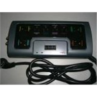Electrical Protecor / Surge Protector