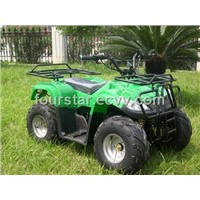 Electric ATV (SX-E1000W ATV-B)
