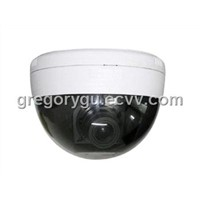 Fixed Dome IP Camera FL5001B3