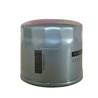 Fuel Filter for 4206130
