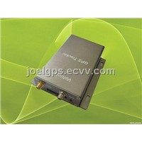 GPS Tracker,GPRS Car Tracking System,AVL,GSM Locator,GPS Tracking System