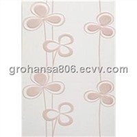 Glazed Wall Tiles