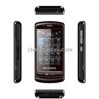Google Android  Mobile Phone with WiFi --- GJC5000