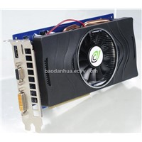 Graphics Cards JCG GTS250 -1024GD3 games edition