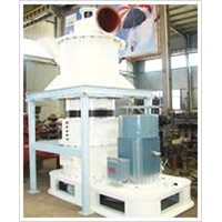HGM Series Micropowder Grinder