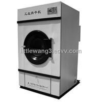 HG-100 Industrial Drying Machine & hunble dryer
