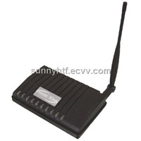 High Power Wifi Router