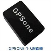 GPS One Tracker (HX088)