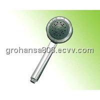 Hand Shower Shower Heads