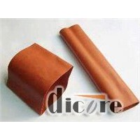 Heat Shrink Tube - Silicone Rubber Tubing