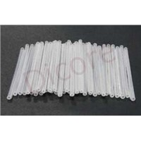 Heat Shrinkable Fiber Optic Protect Sleeving