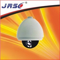 High Speed PTZ D/N Dome Camera