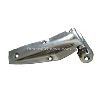 Hinge Door Parts (ST070427)