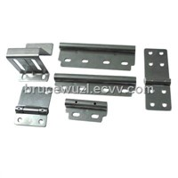 Hinge Products