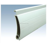 Hurricane Storm Shutter /Door Panel