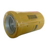 Hydraulic Spin-on Filter 4I-3948