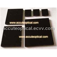 IR Plastic Filter