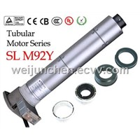 Industrial Door Motor, Garage Door Tubular Motor