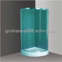Interior Glass Door  KA-Q7928