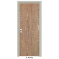 Interior Eco Wooden Door (Jk-e9002)