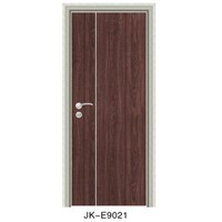Interior Eco Wooden Door(JK-E9021)