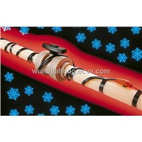JH-FSP Heat Trace Cable
