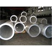 JIS G3454 Seamless Steel Pipe