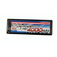 KXY-RC Car Battery