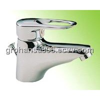 Kitchen Sink Faucets (GH-12001)