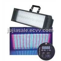 LED Big Strobe Light
